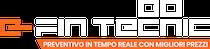 logo efintecnic